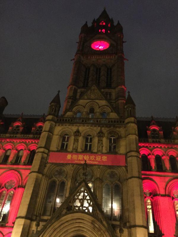 {#Manchester.jpg}