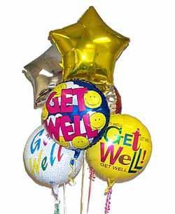{#get well soon.jpg}
