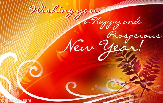 {#wishing a happy new year.jpg}
