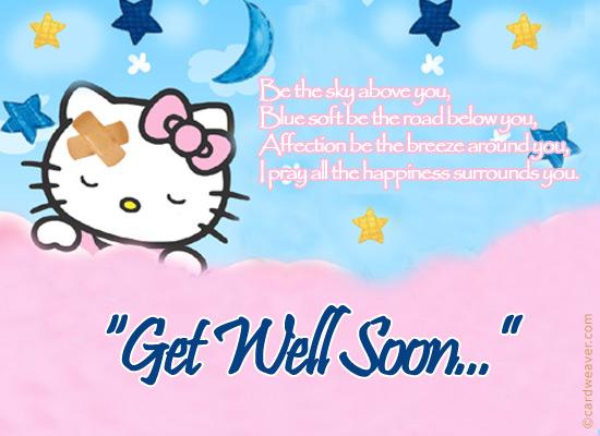 {#get well soon Big_44_get-well-soon3.jpg}