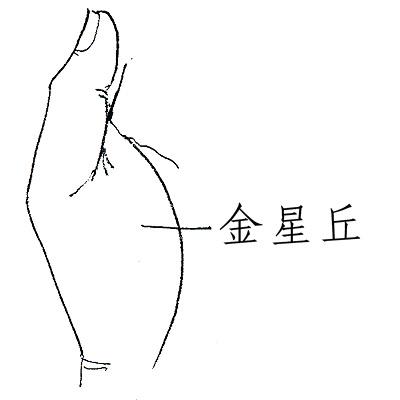 {#wang_001.jpg}