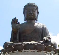{#buddha.jpg}
