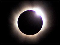 {#1-WS02-solar-eclipse-200gvs072009.jpg}