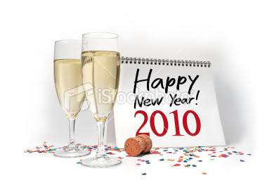 {#ist2_9345834-happy-new-year-2010-st.jpg}