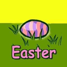 {#Easter%20Egg.jpg}