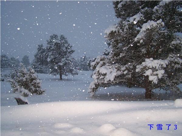 {#snow 3.jpg}