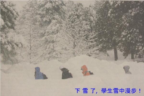 {#snow.jpg}