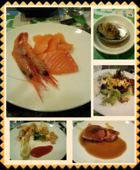 {#Dinner.jpg}