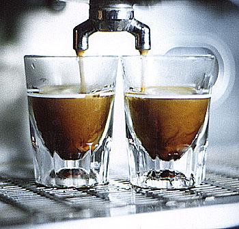 {#espresso1.jpg}