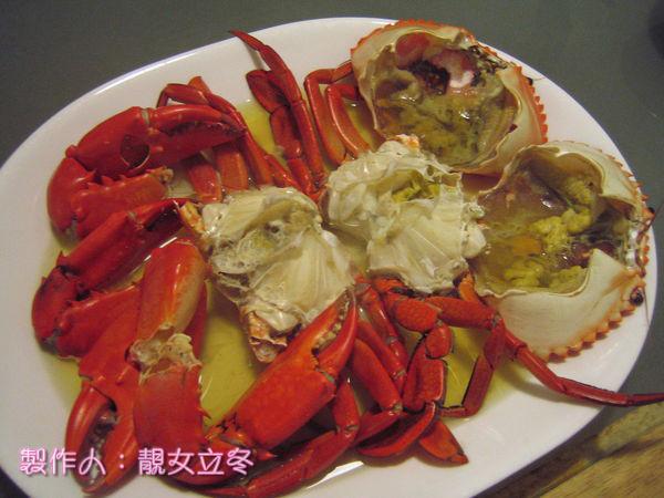 {#Crabs 003.jpg}