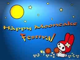 {#happy mooncake festival.jpg}