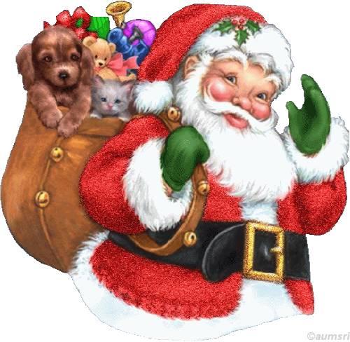 {#Santa-Claus-A.jpg}