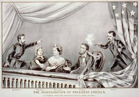 {#The_Assassination_of_President_Lincoln.jpg}