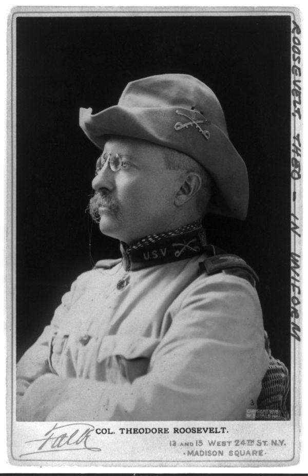 {#Theodore_Roosevelt_1898.jpg}