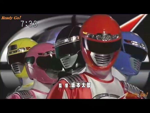 {#[HKG][GouGou_Sentai]39.rmvb_000169349.jpg}