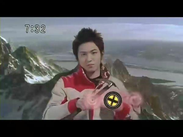 {#[HKG][GouGou_Sentai]36.rmvb_000130900.jpg}