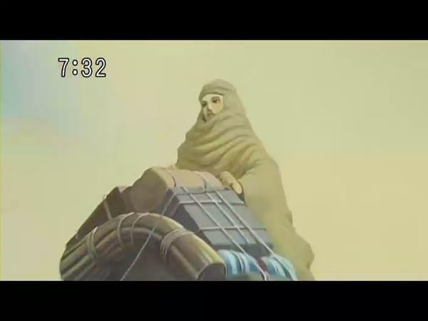 {#[HKG][GouGou_Sentai]36.rmvb_000146121.jpg}