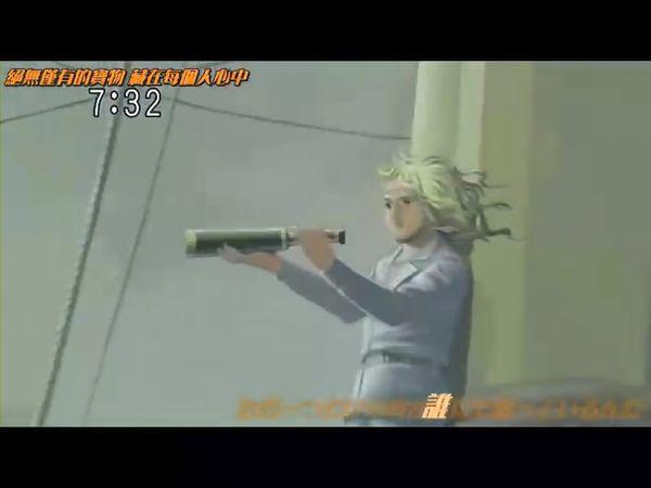 {#[HKG][GouGou_Sentai]36.rmvb_000151709.jpg}