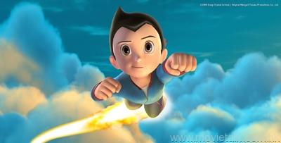 {#Astroboy1.jpg}