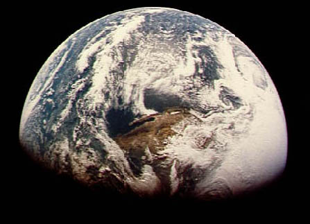 {#earth.jpg}