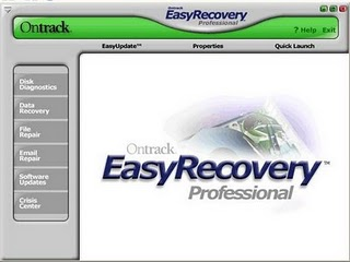 {#Easy recovery Professional 6.04.jpg}