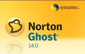 {#norton-ghost.jpg}