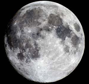 {#moon.jpg}