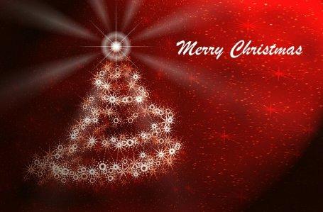 {#christmas-card.jpg}