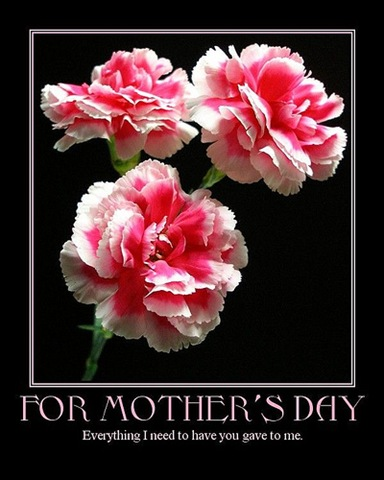 {#mothers-day.jpg}