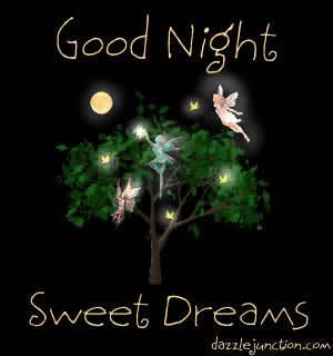 {#good night sweet dreams.jpg}