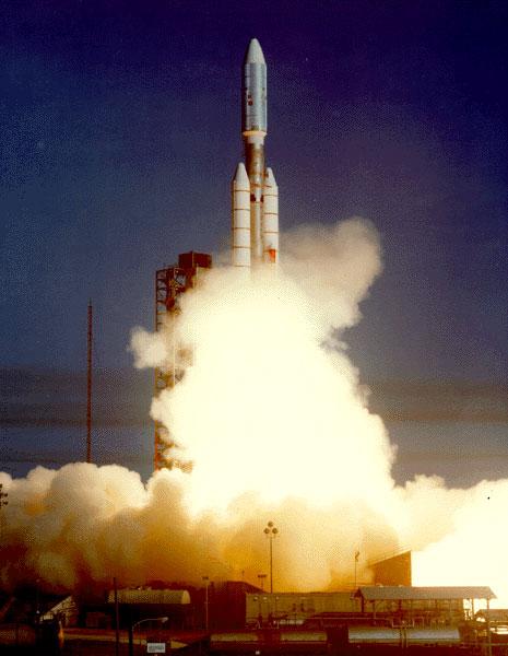 {#rocket up.jpg}