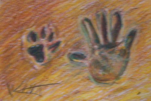 {#hand.JPG}