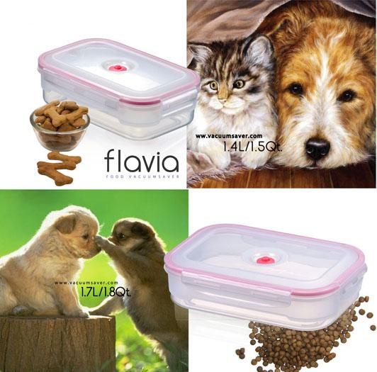 {#vacuumsaver-真空飼料保鮮儲存盒-真空保鮮盒-寵物真空密封保鮮盒-飼料保鮮盒-寵物食品真空密封保鮮盒-04.jpg}