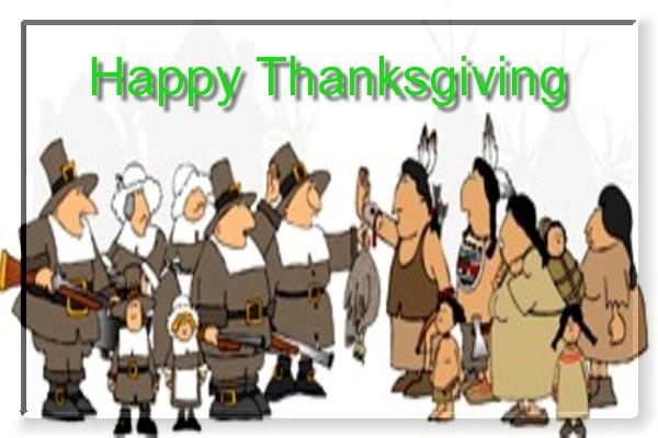 {#thanksgiving-indian.jpg}