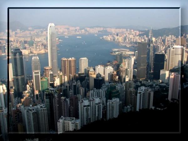 {#HongKong-Peak-a.jpg}