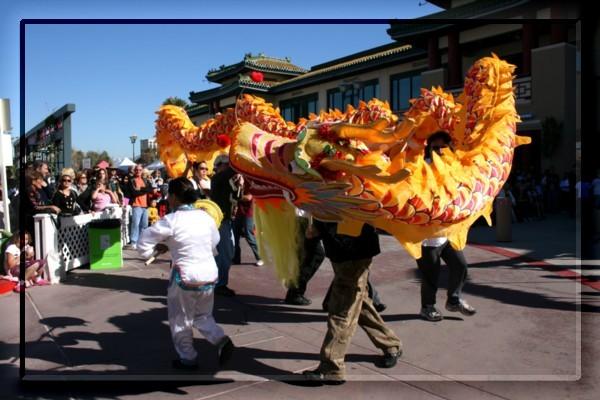 {#dragon dance7-1a.jpg}
