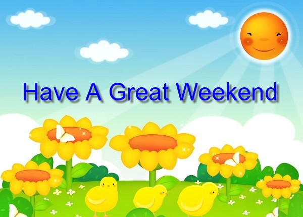 {#happy weekend00.jpg}