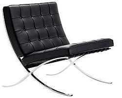 {#ludwig-mies-van-der-rohe-barcelona-chair-volo-leather-f_7200-704418.jpg}