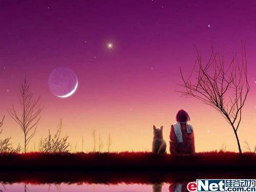 {#Mid-autumn_Moon Watch.jpg}