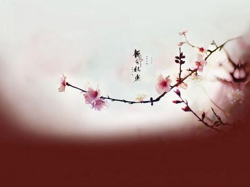 {#Flower_1.jpg}