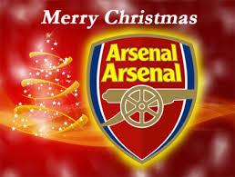 {#Merry Christmas.jpg}
