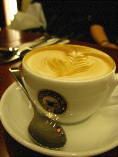 {#coffee.jpg}