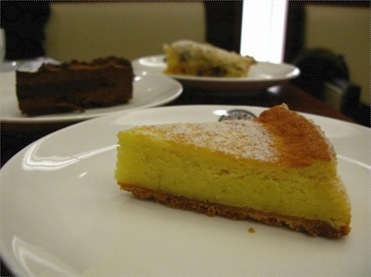 {#cheesecake.jpg}