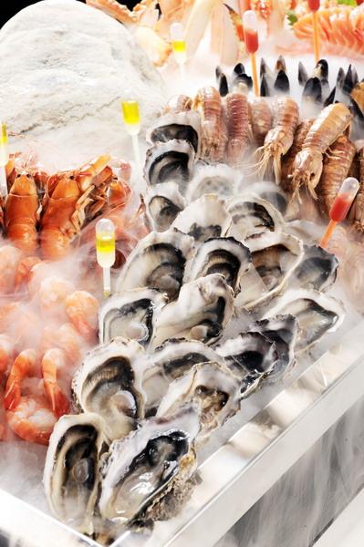 {#Fresh Oysters_resize.jpg}