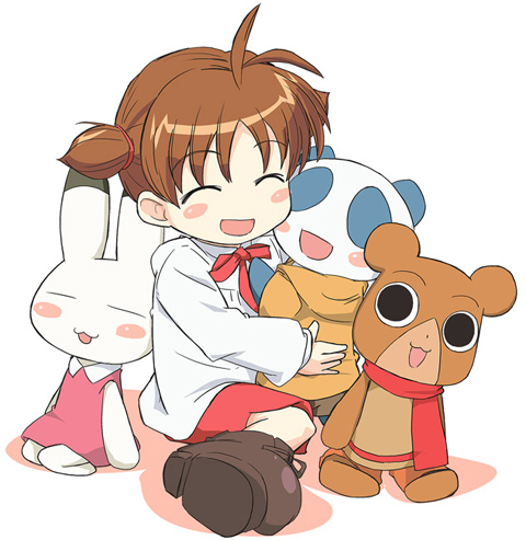 {#animal-yokocho.jpg}