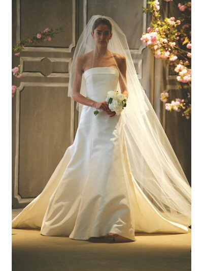 {#1716_Central_Wedding_15.jpg}