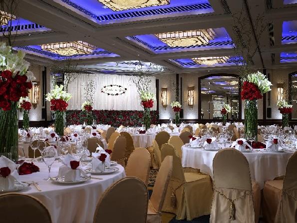 {#ballroom_deluxe_blue.jpg}