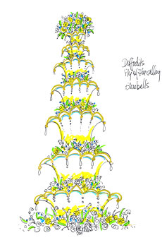 {#royal-wedding-cake-ideas-sketches-005.jpg}