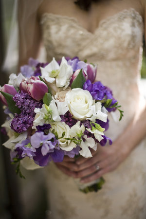 {#bouquet_flowers_915_10_m.jpg}