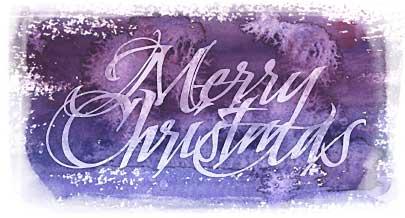 {#merry-christmas.jpg}